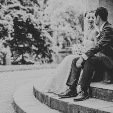 Wedding photographer Anne Hufnagl (hochzeithamburg). Photo of 04.04.2016