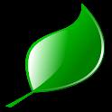 Şükela Reader icon