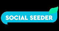 Punch Powertrain Solar Team <br><br>Suppliers Social Seeder