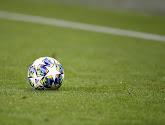 Le Zenit cartonne Malmö, l'Atalanta prend la mesure des Young Boys