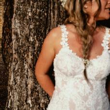 Wedding photographer Mirko Turatti (spbstudio). Photo of 13.06.2018