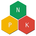 Fertilizer Calcualtor - NPK icon