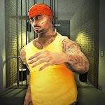 Jail Break Crime Prison Escape 1.0.3 Apk