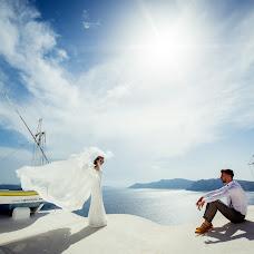 Wedding photographer Mariya Sharko (mariasharko). Photo of 25.07.2016
