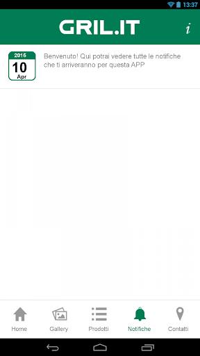 玩免費生產應用APP|下載Gril.it app不用錢|硬是要APP