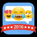 W2 Emoji Changer (NO ROOT) APK