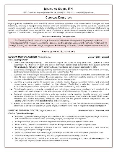 1000+ Resume Examples 4.0 screenshots 7