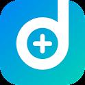 닥터슬라이드-대한민국 의사 전용 앱 icon