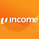 Income Insurance Download on Windows
