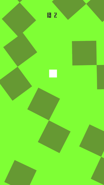 S.Q.R. The Square Game- screenshot