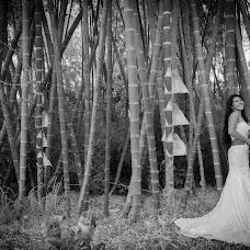 Fotógrafo de bodas Luis enrique Ariza (luisenriquea). Foto del 25.02.2016