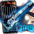 Rock Guitar.. file APK for Gaming PC/PS3/PS4 Smart TV