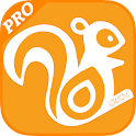 Pro UC Browser Guide icon