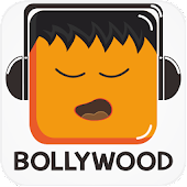 Best Bollywood Radio Stations