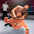 World Wrestling Revolution Stars: 2017 Real Fights file APK for Gaming PC/PS3/PS4 Smart TV