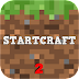 Start Craft : Exploration 2