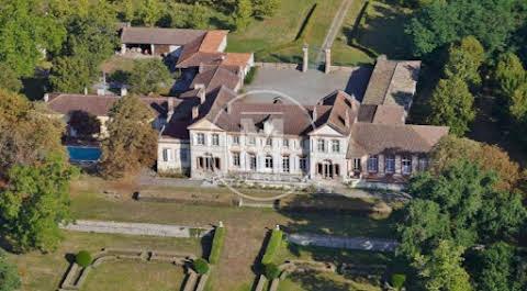 Haute Garonne Dating Site)