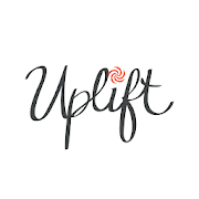 Uplift Mind Fitness App