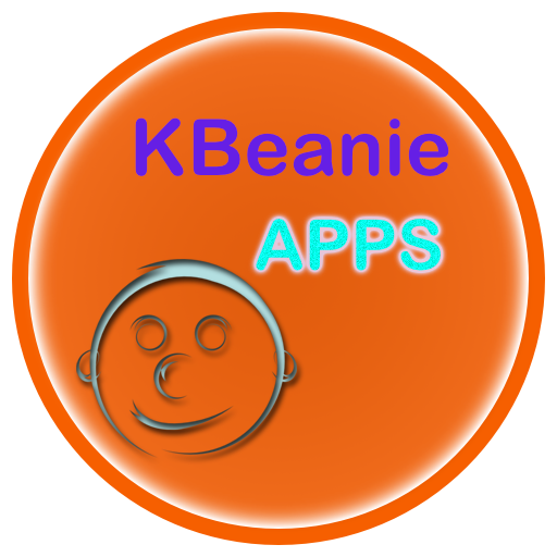 KBeanie Apps avatar image