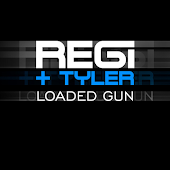 Loaded Gun (Radio Edit)