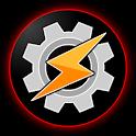 Bass Booster Tasker Plugin icon