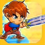 Super Heavy Sword Icon
