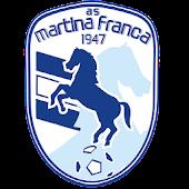 AS Martina Franca 1947