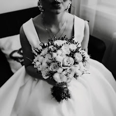Wedding photographer Natalya Zakharova (natuskafoto). Photo of 18.02.2018