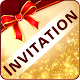 Party Invitation Card Designer (app)
