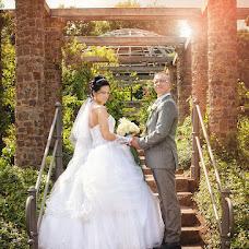 Wedding photographer Katya Goculya (KatjaGo). Photo of 23.11.2013