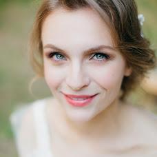 Wedding photographer Yuliya Volkogonova (volkogonova). Photo of 09.06.2017