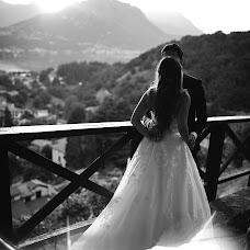 Jurufoto perkahwinan Dimitri Kuliuk (imagestudio). Foto pada 17.09.2019