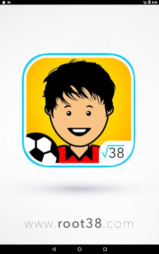 Soccer Faces - World Cup Emoji Quiz 1.01 screenshots 4