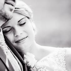 Wedding photographer Viktor Schaaf (VVFotografie). Photo of 17.03.2018