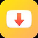 Tube Music Downloader - Tubeplay mp3 Downloader icon