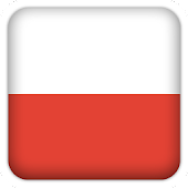 Selfie with Poland flag