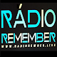 Rádio Remember Download for PC Windows 10/8/7