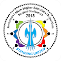 AIHEC 2018 Conference App icon