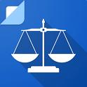 Arbeitsrecht für Betriebsräte icon