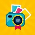 PictureHit - Le jeu de concours photo icon