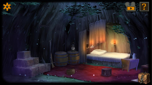 Magic town-Escape the secret forest  screenshots EasyGameCheats.pro 2