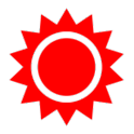 Radiations Detector icon