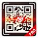 究極のQRコード読み取りアプリ & バーコードリーダー