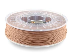 Fillamentum Timberfill Cinnamon Filament - 3.00mm (0.75kg)