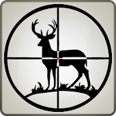 Whitetail Deer Hunting Calls