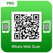 Whats Web Scan
