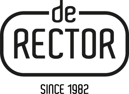 De Rector