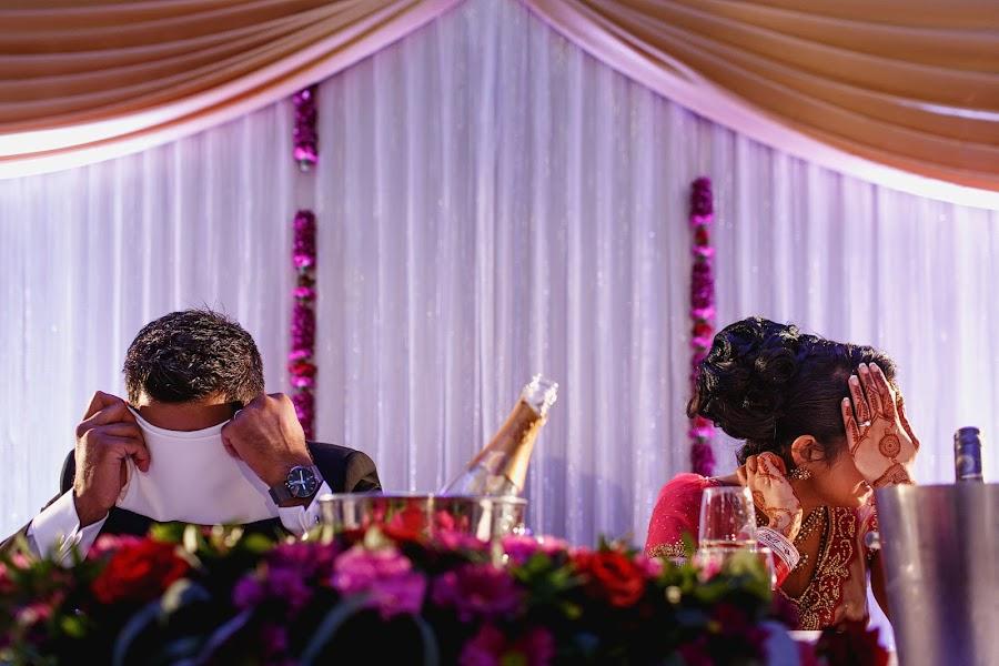 Wedding photographer Rahul Khona (khona). Photo of 19.04.2016