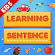 Complete the Sentence - Sentence Maker For Kids Download on Windows