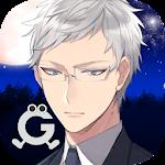 My Strange Lover(Esp) Icon